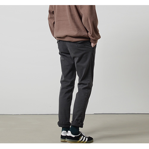 Journal Soft Pants