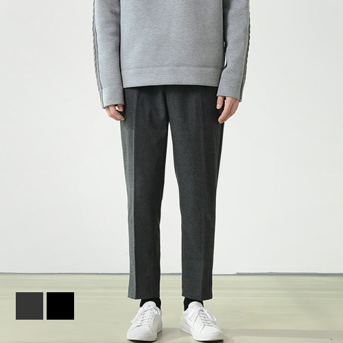 [Pati.] Winter Slacks